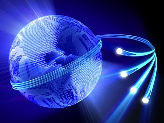 fast internet service